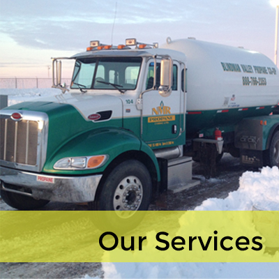 blindman-valley-propane-services
