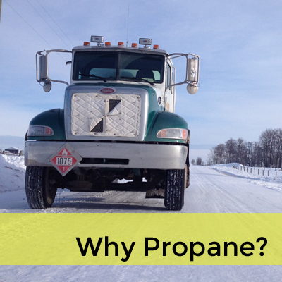 about-propane-use-alberta