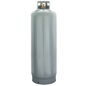 100-pound-propane-tank-blindman-valley-propane