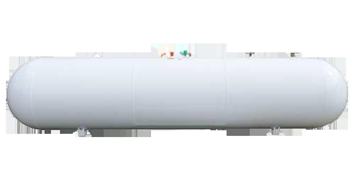 1000-gallon-tank
