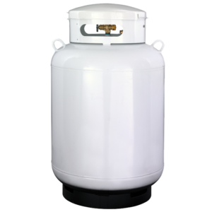 200-pound-blindman-valley-propane