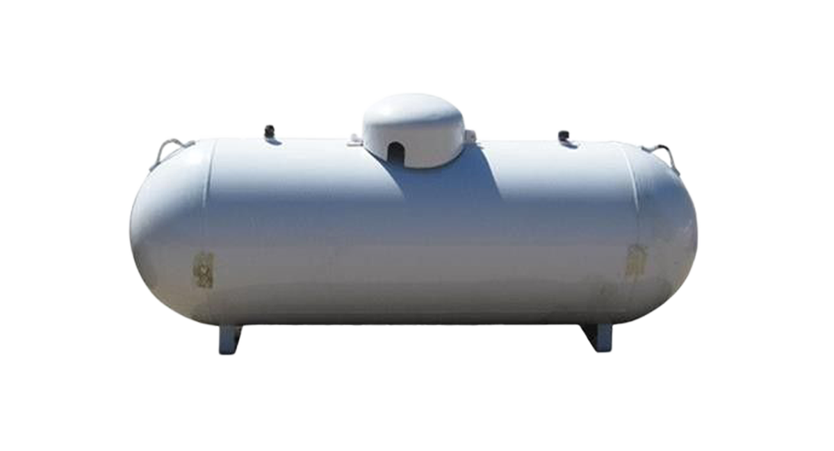 500-gallon-propane-tank