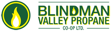 Blindman Valley Propane Co-op Ltd.