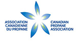 canadian-propane-association