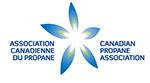 canadian-propane-association