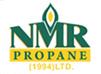 nmr-propane