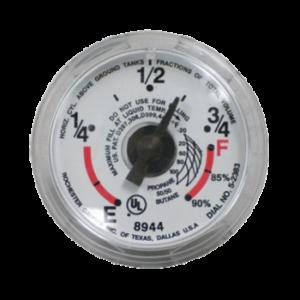 tank-gauge